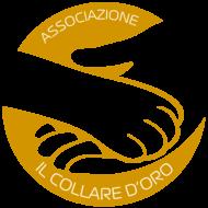 Associazione Il Collare D'oro